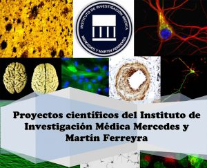 Proyectos Instituto Ferreyra 2